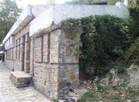 Image No.10-Commercial à vendre à Veliko Tarnovo
