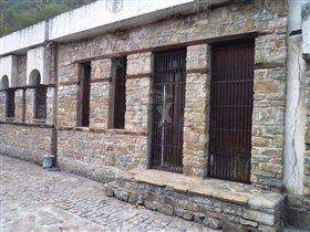 Image No.1-Commercial à vendre à Veliko Tarnovo