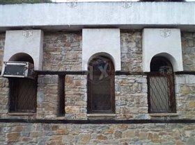 Image No.2-Commercial à vendre à Veliko Tarnovo