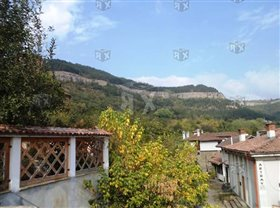 Image No.6-Commercial à vendre à Veliko Tarnovo