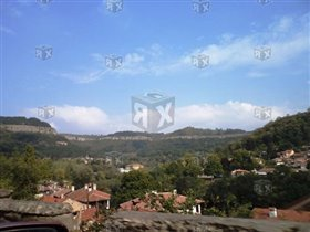Image No.8-Commercial à vendre à Veliko Tarnovo
