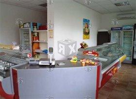 Image No.1-Propriété à vendre à Veliko Tarnovo
