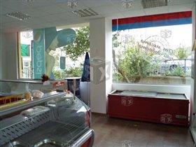 Image No.3-Propriété à vendre à Veliko Tarnovo
