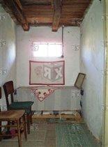 Image No.9-Maison de 4 chambres à vendre à Golemi Balgareni