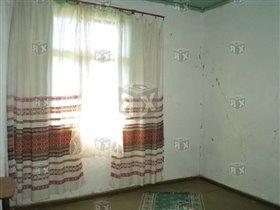 Image No.10-Maison de 4 chambres à vendre à Golemi Balgareni