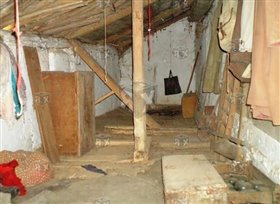 Image No.11-Maison de 4 chambres à vendre à Golemi Balgareni