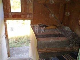 Image No.12-Maison de 4 chambres à vendre à Golemi Balgareni
