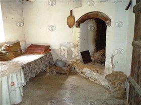 Image No.14-Maison de 4 chambres à vendre à Golemi Balgareni