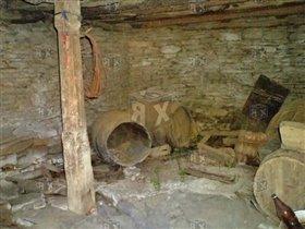 Image No.15-Maison de 4 chambres à vendre à Golemi Balgareni