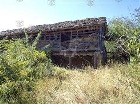 Image No.16-Maison de 4 chambres à vendre à Golemi Balgareni