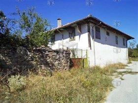 Image No.17-Maison de 4 chambres à vendre à Golemi Balgareni