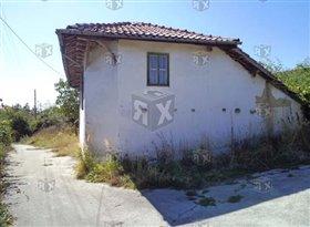 Image No.1-Maison de 4 chambres à vendre à Golemi Balgareni