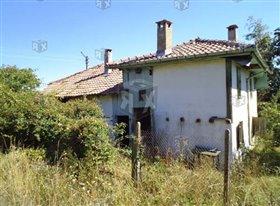 Image No.2-Maison de 4 chambres à vendre à Golemi Balgareni