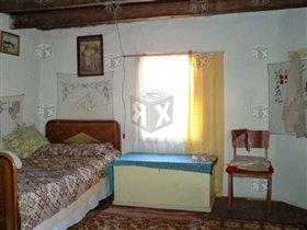 Image No.3-Maison de 4 chambres à vendre à Golemi Balgareni