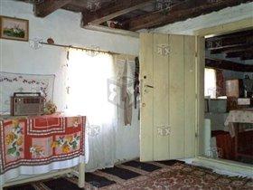 Image No.4-Maison de 4 chambres à vendre à Golemi Balgareni