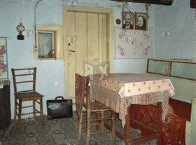 Image No.5-Maison de 4 chambres à vendre à Golemi Balgareni
