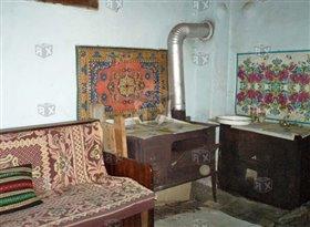 Image No.6-Maison de 4 chambres à vendre à Golemi Balgareni