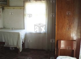 Image No.7-Maison de 4 chambres à vendre à Golemi Balgareni