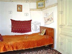 Image No.8-Maison de 4 chambres à vendre à Golemi Balgareni