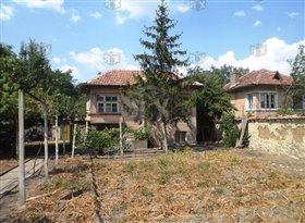 Image No.0-Maison de 2 chambres à vendre à Hotnitsa
