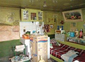 Image No.9-Maison de 2 chambres à vendre à Hotnitsa
