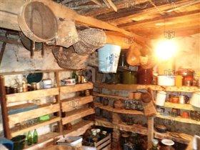 Image No.10-Maison de 2 chambres à vendre à Hotnitsa