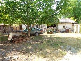 Image No.12-Maison de 2 chambres à vendre à Hotnitsa
