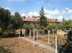 Image No.1-Maison de 2 chambres à vendre à Hotnitsa