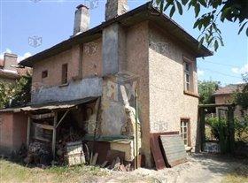Image No.2-Maison de 2 chambres à vendre à Hotnitsa