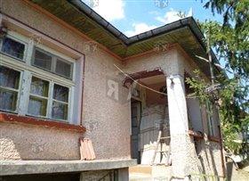 Image No.3-Maison de 2 chambres à vendre à Hotnitsa
