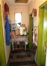 Image No.4-Maison de 2 chambres à vendre à Hotnitsa