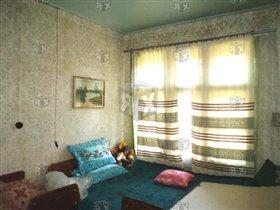 Image No.5-Maison de 2 chambres à vendre à Hotnitsa