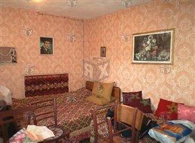 Image No.6-Maison de 2 chambres à vendre à Hotnitsa