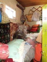 Image No.7-Maison de 2 chambres à vendre à Hotnitsa