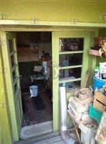 Image No.8-Maison de 2 chambres à vendre à Hotnitsa