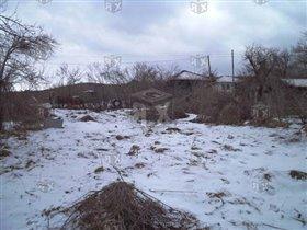 Image No.2-Propriété à vendre à Voynezha