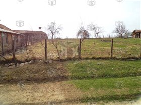 Image No.0-Propriété à vendre à Palitsi