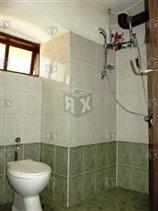 Image No.9-Maison de 3 chambres à vendre à Veliko Tarnovo