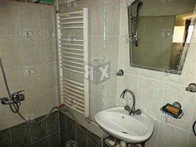 Image No.10-Maison de 3 chambres à vendre à Veliko Tarnovo