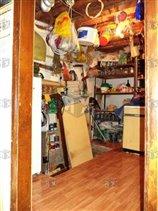 Image No.11-Maison de 3 chambres à vendre à Veliko Tarnovo