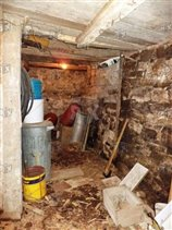Image No.12-Maison de 3 chambres à vendre à Veliko Tarnovo