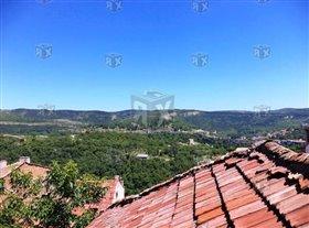 Image No.17-Maison de 3 chambres à vendre à Veliko Tarnovo