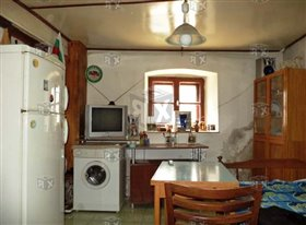 Image No.8-Maison de 3 chambres à vendre à Veliko Tarnovo