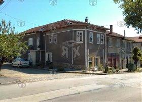 Image No.0-Maison de 7 chambres à vendre à Tsareva Livada