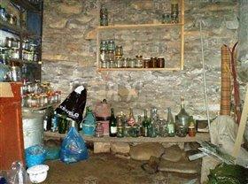 Image No.10-Maison de 7 chambres à vendre à Tsareva Livada