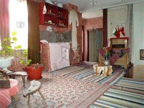 Image No.13-Maison de 7 chambres à vendre à Tsareva Livada