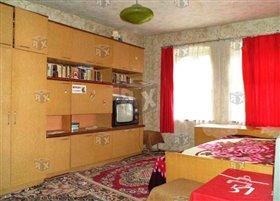 Image No.14-Maison de 7 chambres à vendre à Tsareva Livada