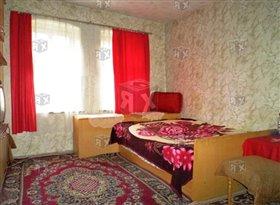 Image No.15-Maison de 7 chambres à vendre à Tsareva Livada