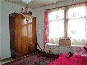Image No.17-Maison de 7 chambres à vendre à Tsareva Livada