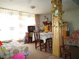 Image No.1-Maison de 7 chambres à vendre à Tsareva Livada